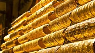 gold-l-reuters