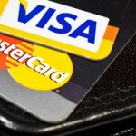 MasterCard contactless transactions in Europe Surpass 1 Billion; Impressive 150% year on year growth