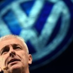 S.Korean antitrust agency probes Volkswagen over emissions ads