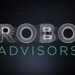 Robo-advice has been increasingly adopted; FMA seeks feedback on robo-advice exemption