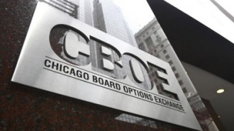 cboe-building
