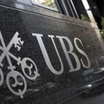 UBS Uses Arago's Artificial Intelligence Platform HIRO™ to Leverage the Potential of IT Automation