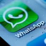 Whatsapp adds end-to-end encryption