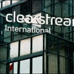 Clearstream to migrate to T2S in February 2017
