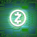 New Digital Currency Zcash Promises Total Anonymity and Privacy
