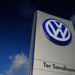 VW: Prosecutors in Germany and France widen probes