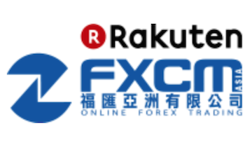 Forex trading tax hong kong