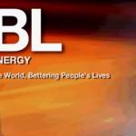 Israeli High Court Strikes Down Noble Gas Deal