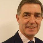 54% of IPs see HMRC as 'unhelpful'