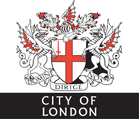 Forex trading city of london