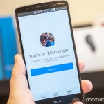 Facebook users will be able to make payments through Messenger