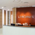 Linklaters launches AI data analysis tool