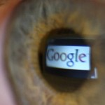 EU fines Google €2.42 billion for manipulating search engine results