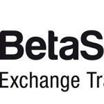 BetaShares launches Australia's first European and Japanese currency hedged ETFs