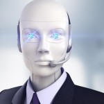 Robots predicted to make major savings for legal departments