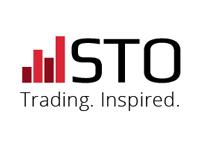 STO Trading Company