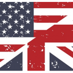 "Brexit, the E.U. and the ""Special Relationship"" of the U.S./U.K."