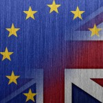 What Brexit means for accountants