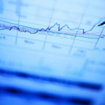 Financial service firms spend $1.2 billion per year on consolidated market data feeds