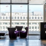 Multinational law firm revelaed plan for expansion in Europe