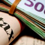 Swiss Government Makes Case For Corporate Tax Reform