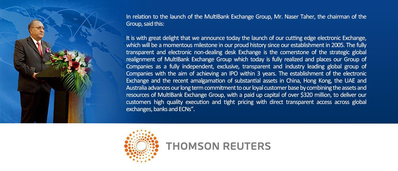 Regulated forex brokers in uk