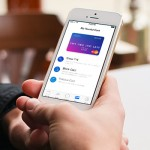 Revolut breaks UK crowdfunding record with over £12 million pledged