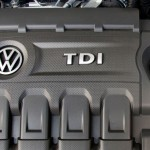 Scientists estimated that VW's emissions cheating will lead to some 1,200 premature deaths in Europe