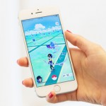 Pokemon Go craze sparks legal action in the US