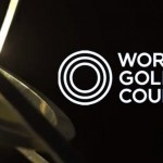 World Gold Council, LME and key market participants to launch LMEprecious