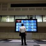 Asia Stocks Gain Even as Topix Swings, Yen Rises: Markets Wrap