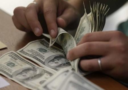 Foreign exchange trade suspension in Nigeria; Investors dump shares of Nigerian banks