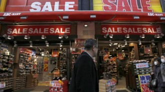 japan-retail-sales