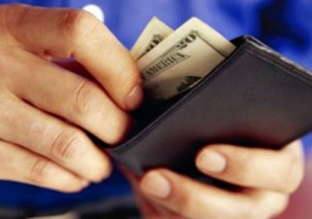 Coda Payments raises $2M to enable alternative online payments in Asia