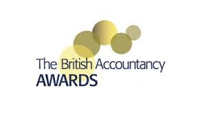 british-accountancy-awards-2016