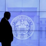 Fed expected to keep rates unchanged, may signal year-end hike