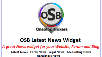 osb-widget-news