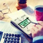 EU Council Approves VAT Derogation For Four States