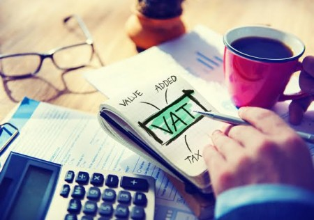 Taiwan To Levy VAT On Online Retailers