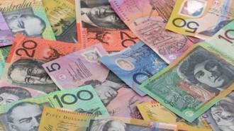 australian_dollars