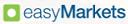 easymarkets new logo
