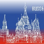 Bitcoin Regulation in Russia Takes a U-Turn, Subject to Review