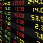 European stocks are set for a mixed open on Thursday morning