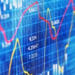 Most Markets Tumbled Last Week, But US Stocks Surged
