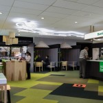 Kiwibank Fintech Accelerator to scale up Kiwi start-ups