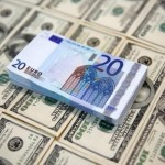 Euro to US Dollar: Forecast for next five days