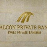 About 15 Swiss banks reportedly in money laundering 'red zone'
