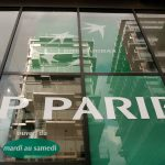 BNP Paribas completes its first real-time Blockchain payments