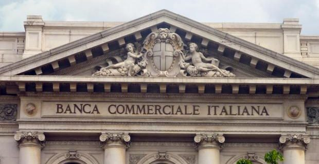 bank-of-italy