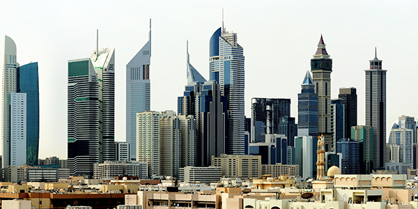 6 key trends that will shape the UAE real estate industry | Onestopbrokers – Forex, Law